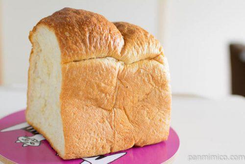 夢パン工房湯種山食パン