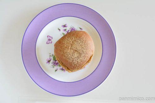 ミスタードーナツ白玉抹茶