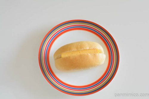 コープ小麦の森厚焼き玉子サンド