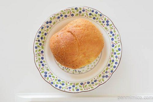 アルテリアベーカリー焼きカレーパン
