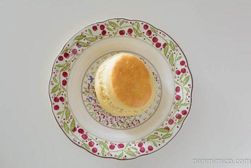 デメララベーカリーダブルバタースコーンプレーン