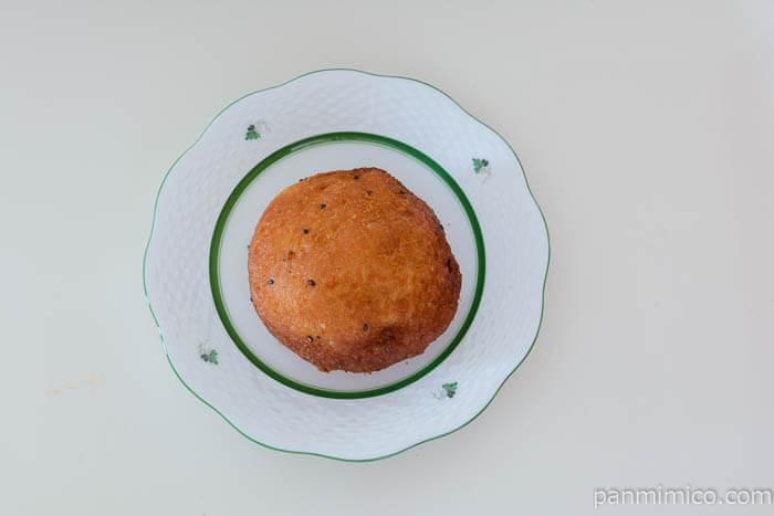 プルマンベーカリービーフシチューパン