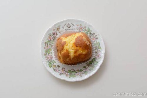 亀井製菓まったーほるんプレーン皿盛り