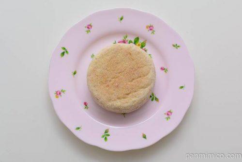 パスコ麦のめぐみ全粒粉入りイングリッシュマフィン