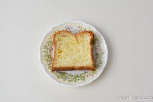 ローソンデニッシュブレッド皿盛り