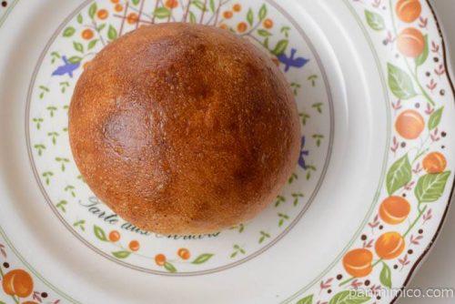 ブーランジェリービアンヴニュクリームパン