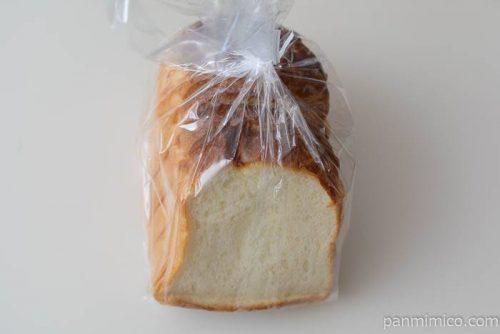 パネホマレッタ極上湯種食パン誉