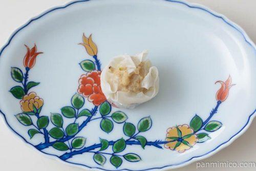 味の素ザ★シュウマイ皿盛り