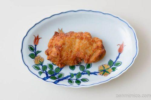 セブンイレブン揚げ鶏