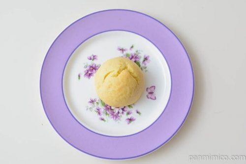 ベノアクローテッドクリーム入りスコーン