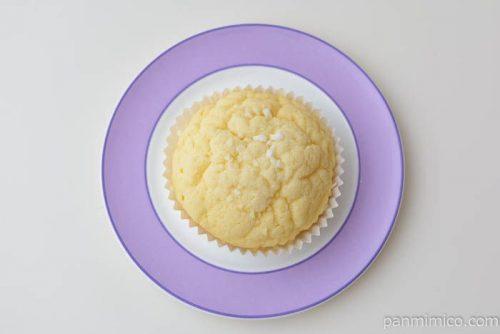 シュクルロッシュ【フジパン】皿盛り