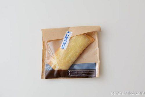 ベーコンチーズポテトパイ【ローソン】