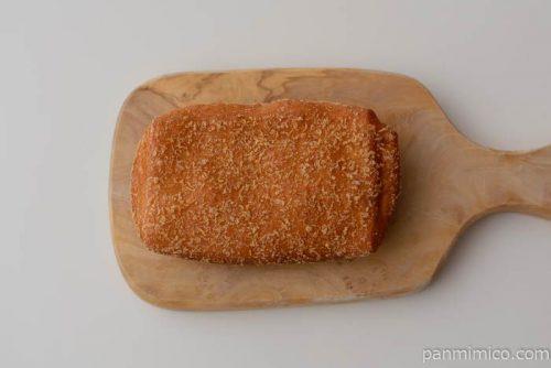 テリヤキチキンドーナツ【神戸屋】皿盛り
