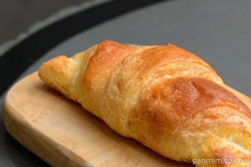 塩バタークロワッサン【ローソン】横