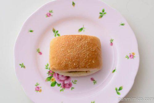 焼きカレーパン 4個入り【パスコ】皿盛り