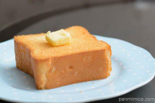新潟産コシヒカリパン【タイナイ】こんがりトースト