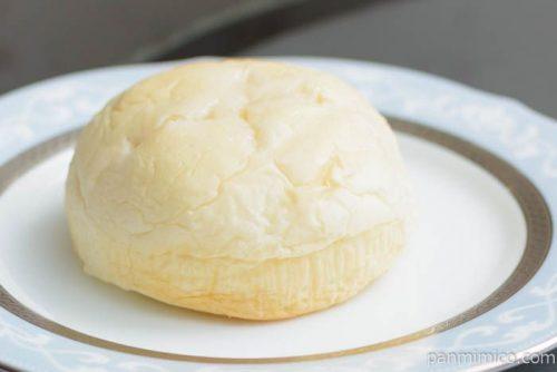 濃いミルクホイップパン【フジパン】横