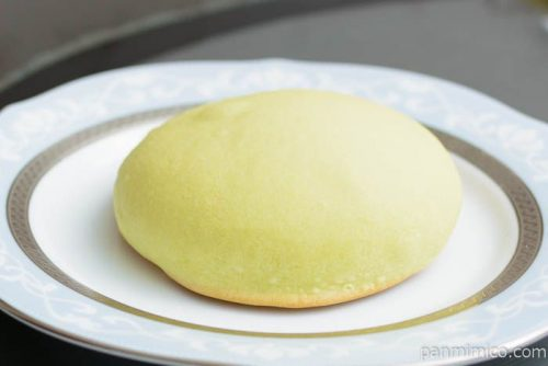 熊本 七城メロンパン【第一パン】横