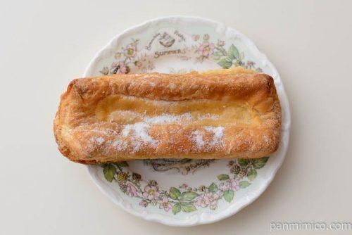 クッキーデニッシュー【ヤマザキ】皿盛り