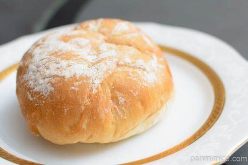 ミルクシュガーサンド【ヤマザキ】横