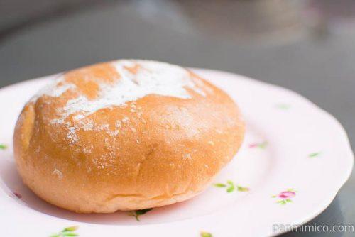 こだわりのつぶあん&ホイップパン(六甲山麓牛乳入りホイップ使用)横