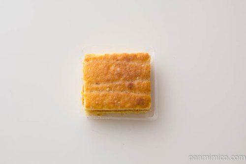 爽やかに香るバレンシアオレンジのケーキ【パスコ】袋なし