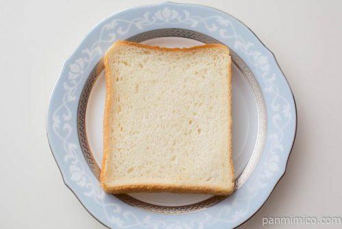 復刻 仏蘭西食パン【神戸屋】皿盛り