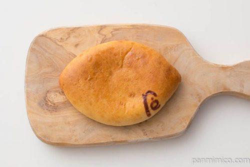 ブーランジェリー レコルト 神戸店 rond pointミルキークリームパン