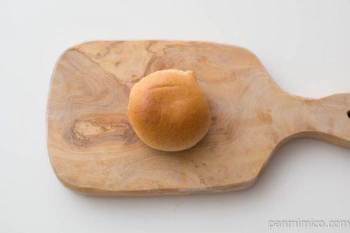 焼きそばパン(4)【ヤマザキ】皿盛り