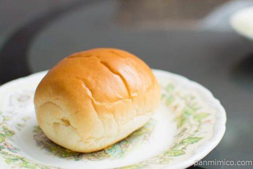 芳醇ランチロール(タマゴ)(4)【ヤマザキ】横