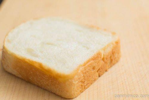 【ブランジェリー・プチ・ブレ】プチ・ブレ食パン