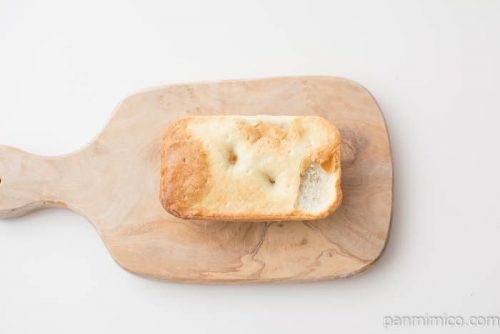 【ダッズパイ】ビーフ&チーズパイ