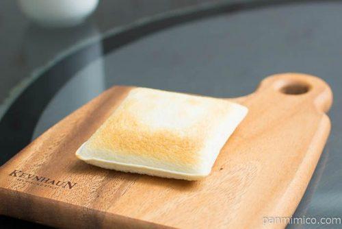 ランチパック(チキンナゲット)【ヤマザキ】トースト