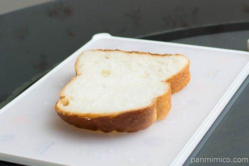バックハウスイリエ【そごう神戸店】食パン(技もっちり)スライス