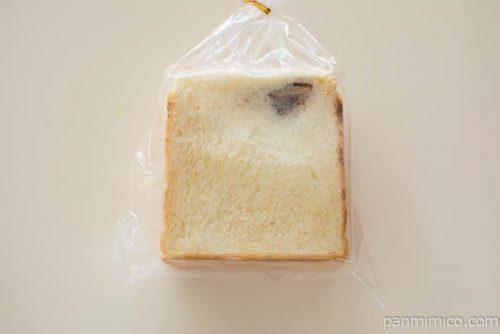 ブーランジュリー エピチョコトーストパッケージ写真