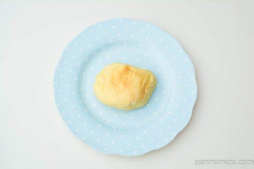 ひろしま檸檬パン八天堂上から見た図