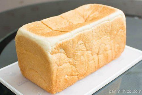 【乃が美 】はなれ 神戸三宮店生食パン