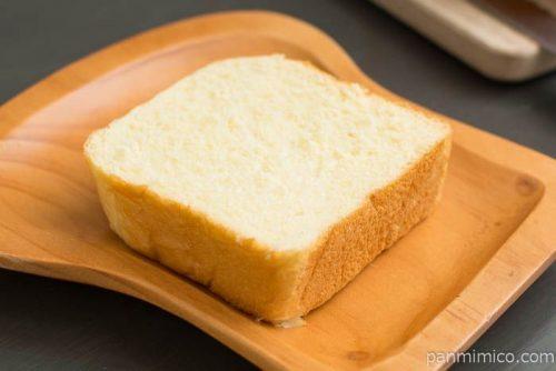 サンスイート(フレンチトースト風味)【ヤマザキ】スライス