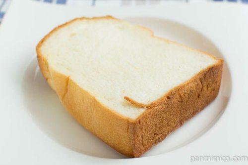 【麦麦(BAKUBAKU)】こだわり食パンスライス