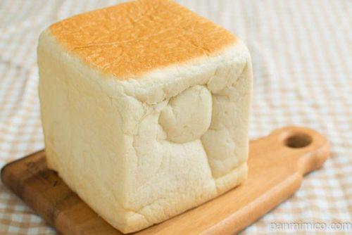 【一本堂】神戸六甲道店一本堂食パン