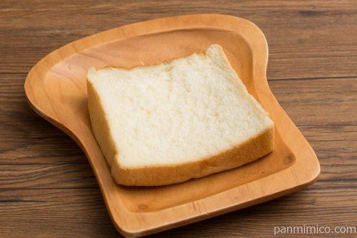 ハレパンHARE/PAN純生食パンスライス