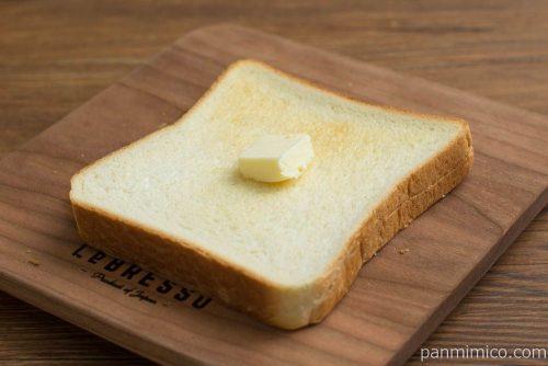 減塩食パン【フジパン】トースト
