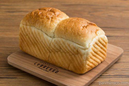 大江ノ郷自然牧場 プレーン食パン