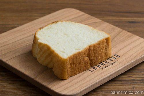 大江ノ郷自然牧場 プレーン食パン スライス