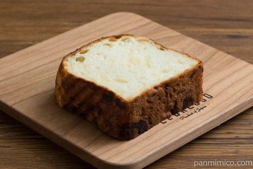 大江ノ郷自然牧場 チーズ食パン スライス