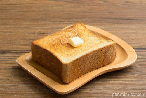 フリアンド フリアンドのパン・ド・ミトースト