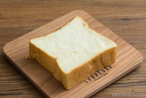 Nico 上質食パン笑みちゃん スライス