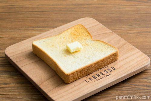 セブンブレッド 6枚入【セブンイレブン】トースト