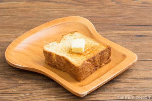 7プレミアムデニッシュブレッド 3枚入【セブンイレブン】トースト