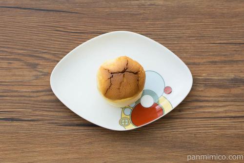 スフレチーズケーキ【ローソン】上
